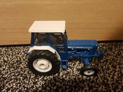 Toy Tractor • 5.20£
