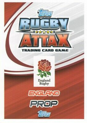 Topps Rugby Attax World Cup England 2015: Choose Your BASE & STAR PLAYER Cards • 0.99£