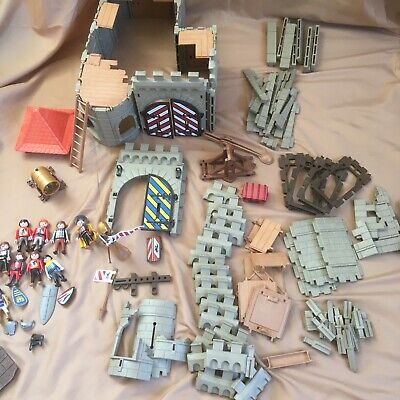 Playmobil Castle • 8.50£