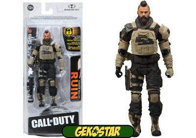 Ruin - Call Of Duty Action Figure • 18.98£