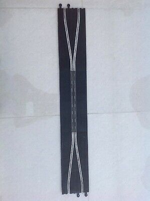 Scalextric Long Chicane • 10£