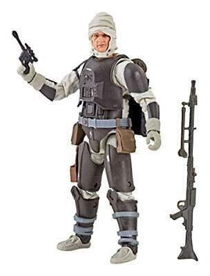 Star Wars The Black Series Dengar 6 Inch Scale Action Figure • 34.99£
