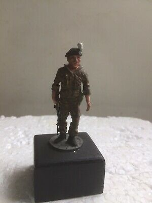 Fusilier 1970/80s Approx  • 5£