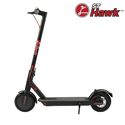 Adult Kids Electric Scooter Battery 36v Powerful Motor Pro E-scooter Folding New • 249.95£