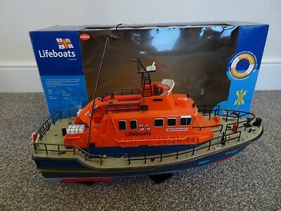 RNLI Severn Class Lifeboat Remote Control Model  • 129.99£