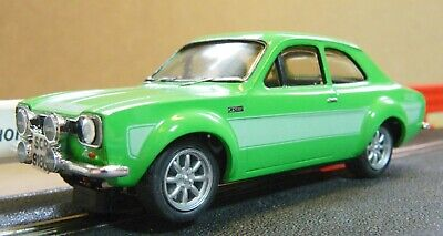 SCALEXTRIC FORD ESCORT Mk1 RS2000  • 40£
