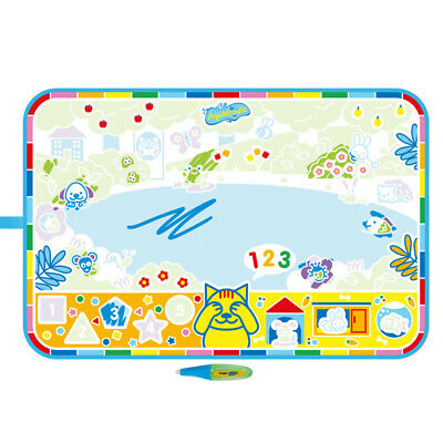 Tomy My First Discovery Aquadoodle • 23.26£