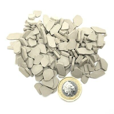 1/56 28mm Scale Model Kit Crazy Paving/Steppingstones Building WarGaming Scenery • 8.50£