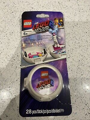 Lego Movie Toy • 4.50£