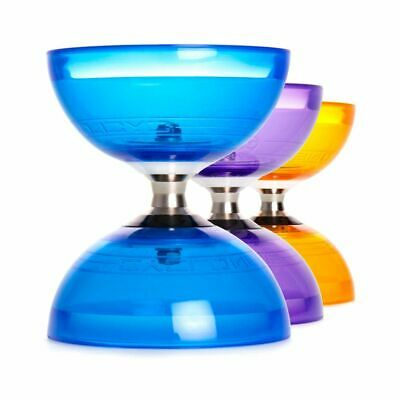 Juggle Dream Cyclone 2 Diabolo • 17.95£