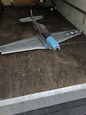 Used Rc Planes Engines • 26£