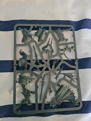 Age Of Sigmar - Lumineth Realm Lords - The Light Of Eltharion - New • 18£