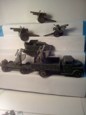 Lone Star & Britons , Military Vehicles & Cannon . Tp,66 . • 15.99£