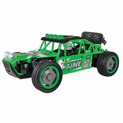 Ninco RC Buggy Car 1:10 Racecar Toy Remote Radio Controlled Racing Car Truck • 87.45£