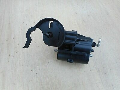 Thunder Tiger Mta4 S28 Gearbox • 50£