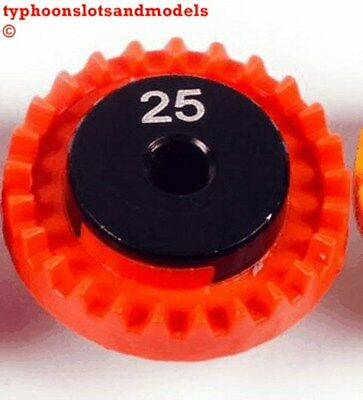 0132 CL25 Lineal Crown Gear - 25z - New • 4.99£