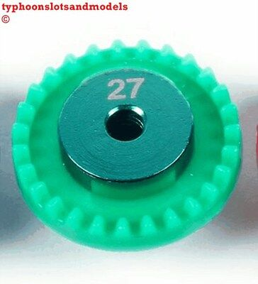0132 CL27 Lineal Crown Gear - 27z - New • 4.99£