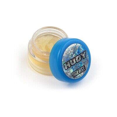 HUDY Differential Grease - Hd106211 • 7.42£