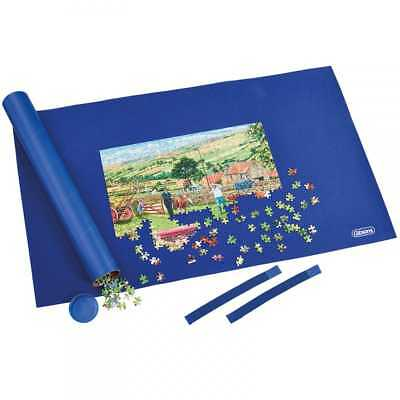 Gibsons The Puzzle Roll • 17.94£