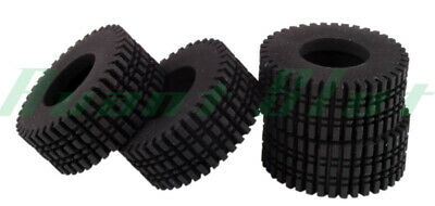 20308 Avant Slot Quad Tyres X 4 - New • 2.69£