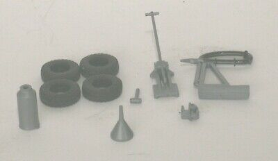 Scalextric Pit Accessories A 223. • 15£