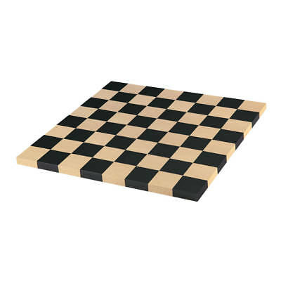 Licensed Man Ray Chess Board • 243.47£