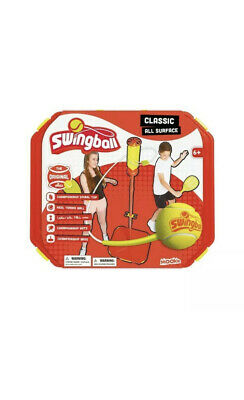 🎾NEW🎾 Classic All Surface Swingball Set - Tetherball Game Outdoor Mookie Toys • 43.99£