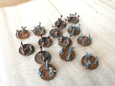 14 X EPIC Daemonette Stands  • 5£