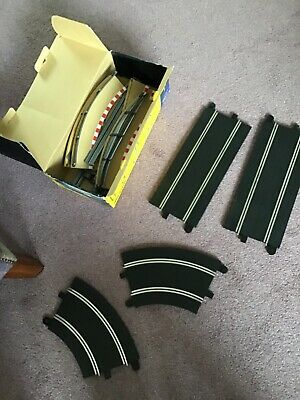 Scalextric Track Extension Pack A , Unused  • 10£