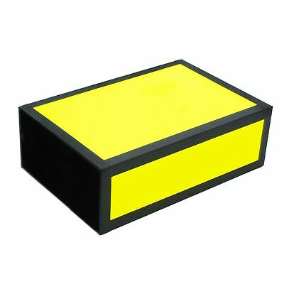 Henry's Cigar Box - UV Yellow • 24.99£