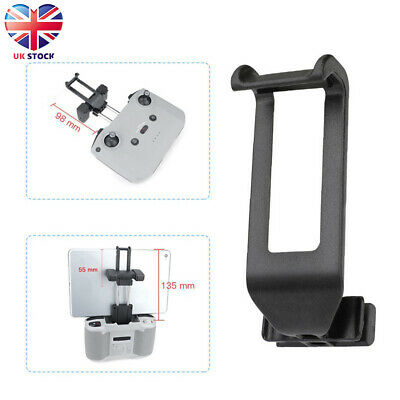 For DJI Mavic Air 2 Drone Accessories IPad Tablet Mount Holder Bracket • 5.89£