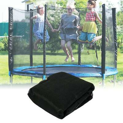 Replacement Trampoline Safety Net Enclosure Surround 6ft 8ft 10ft 12ft • 36.99£