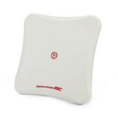 Immersionrc Spironet 2.4ghz Patch Antenna Rhcp • 34£