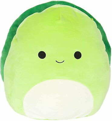 Squishmallows 7.5inch Henry Turtle Plush BRAND NEW  • 6.99£