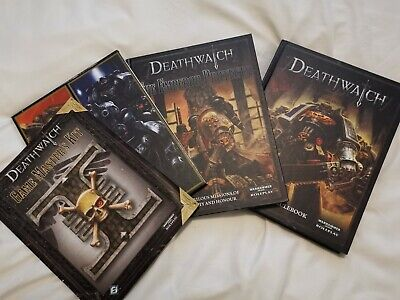 Roleplay Game • 58£