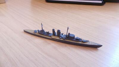 AG425: Tremo HMS Exeter 1:1200 Scale • 20£