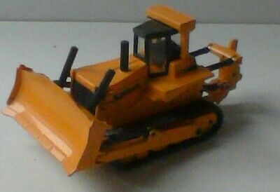 Joal 1/70 Compact 279 Unboxed • 10.99£