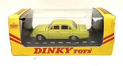 Dinky Toys 101 Vauxhall Victor. • 95.99£