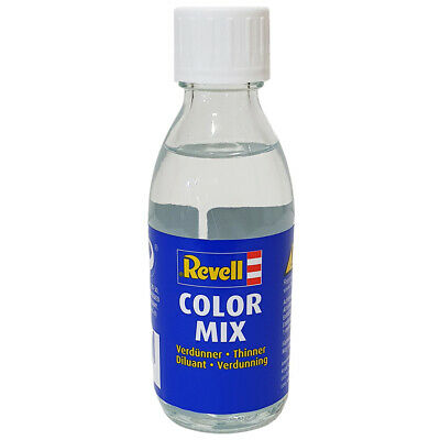 Revell Colour Mix 100ml • 7.99£