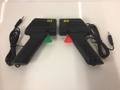 SCX A08879 Brand New Hand Controllers X 2 • 14.99£