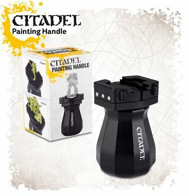 Citadel Painting Handle • 7.50£