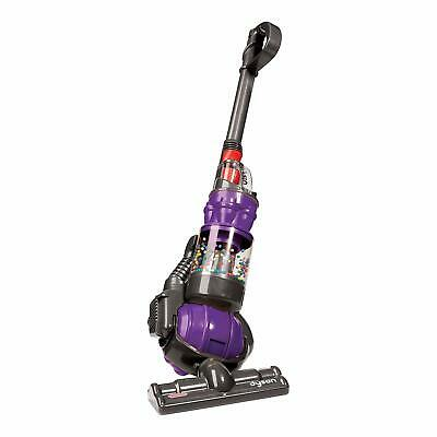 Toy Hoover Kids Dyson Ball Vacuum Cleaner Upright Fun Role Play Little Helper UK • 24.70£