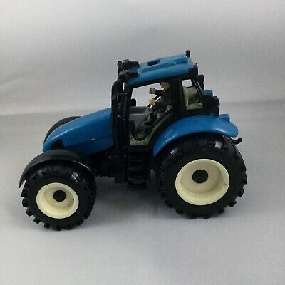 Toy Tractor • 5£