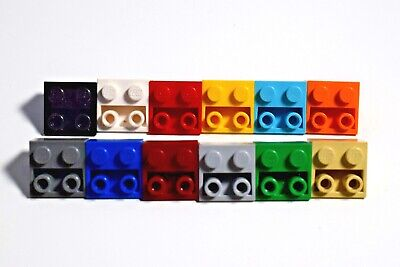 LEGO 20x 3660 Brick Slope Inverted 2x2 Choose Your Colour • 3.59£
