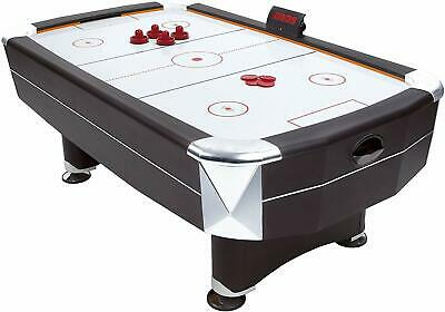 7ft VORTEX Air Hockey Table • 615£