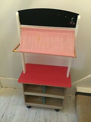 Toy Wooden Shop • 18£