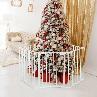 Kids Wooden Play Kitchen Children's Role Play Pretend Set Toy Games Gift • 59.95£