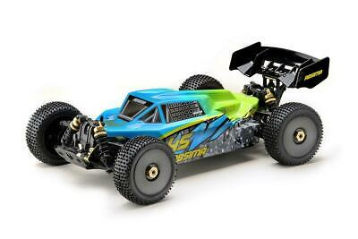 Absima 1/8 Buggy Stoke 2.0 4S RTR • 317.99£
