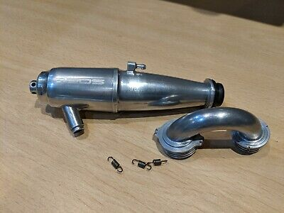 Reds EFRA 2112 Pipe And Manifold • 25£