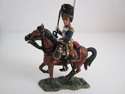 King And Country Na56 Mounted General Dorsenne • 5.50£